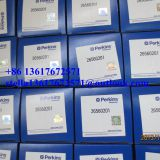 Perkins 2206D-E13TAG3 Engine Parts/Perkins 2200 Series Diesel Generator Set Spare Parts