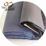china manufacturing 65% 35% tc jeans to turkey pocketing fabric, cheap lining fabric polyester