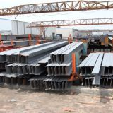 Structural Steel H Beam Price Per Ton