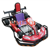 electric gasoline go karts - adults racing go kart