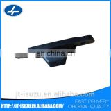 CC19-V253A26AA For V348 genuine parts sliding door locating block