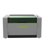 co2 laser engraving machine for wood/length/MDF engraving machine