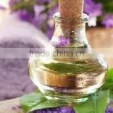Natural Lavender Floral Water Wholesale