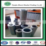 Use for marine vehicles and equipment parts filter element