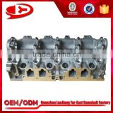 peugeot 405 engine spares parts cylinder head