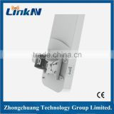5 Ghz 3KM Wireless Router Bridge RJ45 with interal 90 degree Sector Antenna