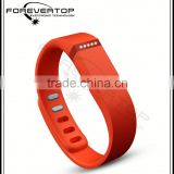 Top Selling tracker band in Alibaba fashtional tw64 smartband