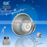 30W High power high lumen industry LED Tunnel light