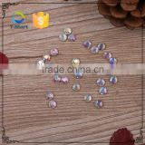 Wholesale resin rhinestone and chaton beads                                                                         Quality Choice