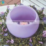 candle glass decorative fireplace accessories,glass balls for lamps