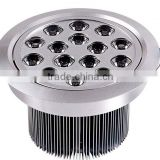 15w high power led ceiling light led ceiling mount lamp led suspended ceiling light                                                                         Quality Choice
