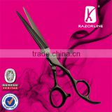 With 20 years experience, SUS440C RAZORLINE SK72 Professional Hair Scissor, Big Promotion!