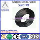 high carbon of spring steel wire for mattress
