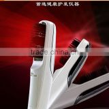 high quality magic hair comb laser hair restoration comb brush kit hair regrowth product for hair regrowth