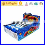 magic gummy and jelly candy OEM