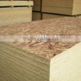Cement Board Waterproof Particle Board