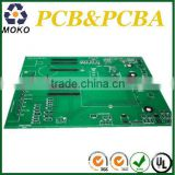 China Pcb Manufacturer for Consumer Electronics
