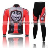 cycling thor mtb motocross jersey cyclism bike sports jersey new model cycling jersey 2014