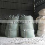 LIME LUMP IN VIETNAM - BURNT LIME LUMP - quick lump hot sales - CALCIUM OXIDE LUMP