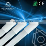 led tube 8 tube lighting led 1900lm t8 led tube Led T8 Lamp Tube Light Glass Tube G13 Tube