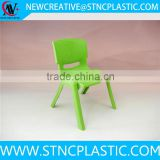 Childrens Chairs Kids Tea Party Garden Nursery School Clubs New Kids Toddler Plastic Chair