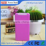 Wholesale cell phone chargers bulk buy from China lithium polymer battery