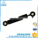 Wholesale Damping in both direction good quality adjustable Hydraulic damper