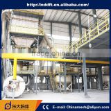 International Standard competitive price custom flexible active zinc oxide used roaster