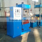 Solid Tyre Press / Rubber Hydraulic Press