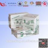 2015 new recycle box waterproof carton box for seafood