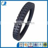 China Professional Manufacturer motorcycle 2.50-17 tubes tyre                                                                         Quality Choice