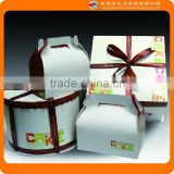 Wholesale high quality and originality box packaging with fast delivery