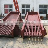 New Feeding Machine GZD-1100*4900 Electromagnetic Vibrating Feeder Shaking Feeder