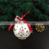 High Quality Soft Polystyrene Foam Balls/Styrofoam Ball For Christmas Ornament                                                                         Quality Choice