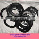 Snap Ring ZL40.12.4-7 for XCMG Wheel Loader Spare Parts