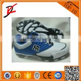 Wholesale Men's Limited Baseball Softball Turf Shoes Speed Trainer Baseball/Softball Molded Cleats for USA