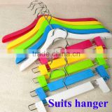 Anti-slip Plastic Hanger for Clothes Dry Outside Use                                                                         Quality Choice