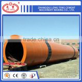 Worth Buying fluidizing dryer/drying bed dryer/granulating dryer
