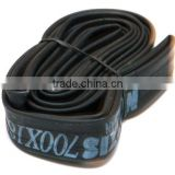 700 x 25 tube 700 23c bicycle tube 700