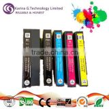 Best price Compatible Ink Cartridges for Epson T2551 T2561-T2564 High Yield ,China wholesale