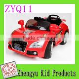popular children electric car/kids electric car made in China/good electric mini car for kids
