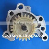 Motorcycle kits Engine oil pump