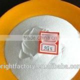 INQUIRY ABOUT Timely Shipment pvc resin k66, pvc resin k 65-67, pvc resin k65