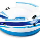 2014 hot sale inflatable swimming ring,unique inflatable ring,pvc swimming ring