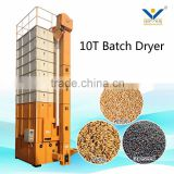 pecan dryer machine China's Top Ten Agricultural Machinery Manufacturer
