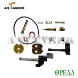 CARBURETOR REPAIR KIT spare for GX120 GX160 GX200 GX240 GX270 GX340 GX390                                                                         Quality Choice