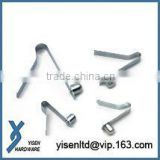 auto snap clip spring supplier & manufacture