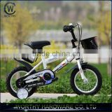 Litter girls first bike for study childs cycle from china kids bikes sale