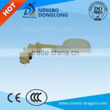 DL CE spare parts use in air cooler like motor ,pump float valves