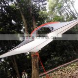 Outdoor hanging tree tent camping tent